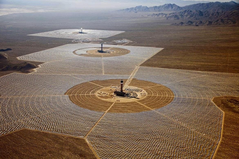 ELETTRO-SHOP – ENERGIE RINNOVABILI UNICA VIA POSSIBILE?