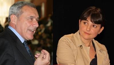 POLITICAOS – CHE CONFUSIONE, SARÀ PERCHÉ GOVERNIAMO
