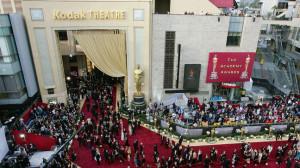kodak_theatre_oscars_exterior_a_h
