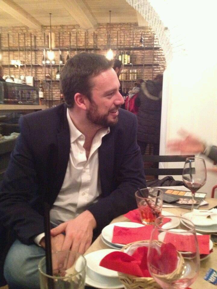 #IDEALCHIEDE – NICODEMO (PD): CON RENZI COMUNICAZIONE SVOLTA