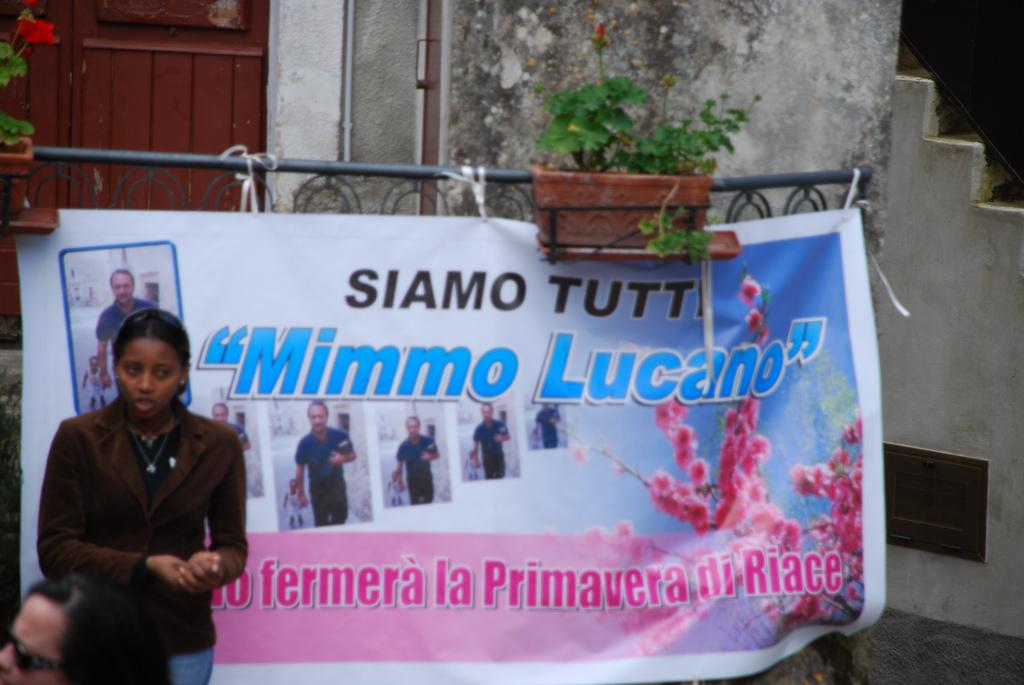L'ITALIA CHE CI RIACE/2- MA MODELLO È A RISCHIO