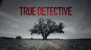 True_Detective-png