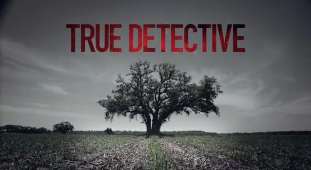 SERIEMENTRE – TRUE DETECTIVE, IL TELEFILM CULT DELL'ANNO