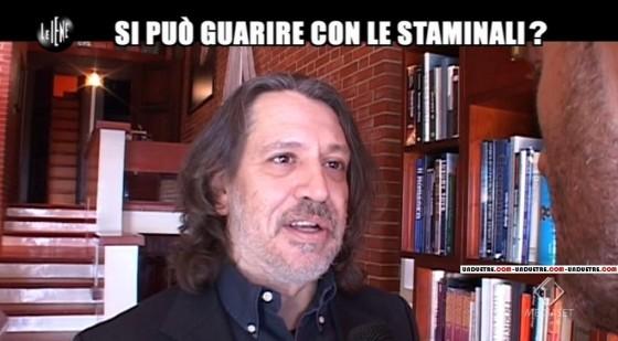 STAMINIONS – I LATI OSCURI DEL METODO VANNONI