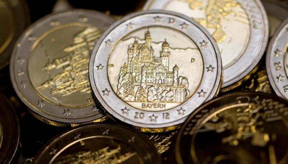 2015 FUGA DALL'EURO – QUALI I RISCHI E QUALI I VANTAGGI?
