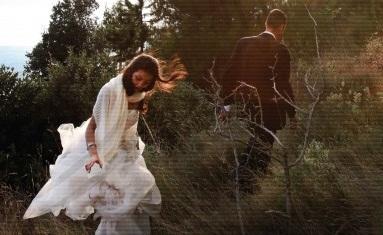 CINEMENTRE – 'IO STO CON LA SPOSA' NELLE SALE ITALIANE