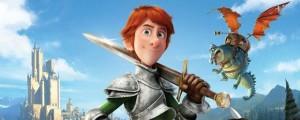 Justin-e-i-cavalieri-valorosi-trailer-italiano-del-cartoon-spagnolo-prodotto-da-Antonio-Banderas-2