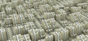 cash-dollar-stacks-money-1940x900_34269