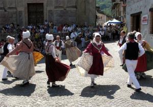 danze-occitane