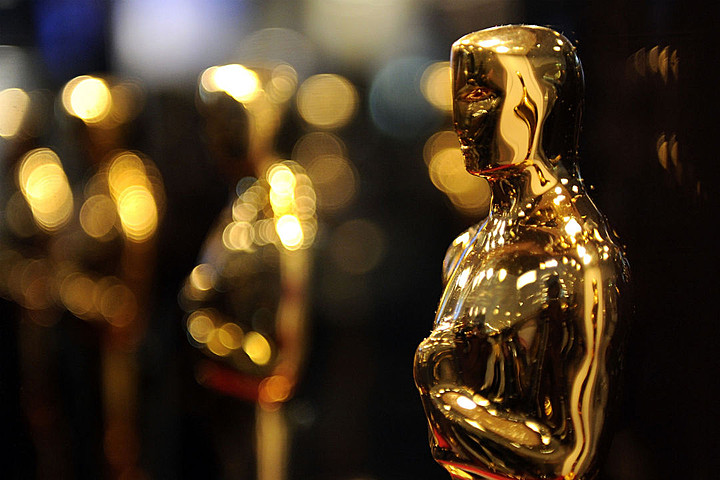 CINEMENTRE – I NOSTRI FAVORITI PER L'OSCAR