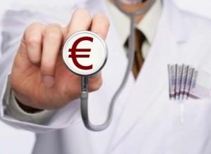 sanità-pubblica-costosa-lenta