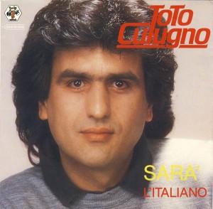 toto-cutugno-litaliano-baby-records