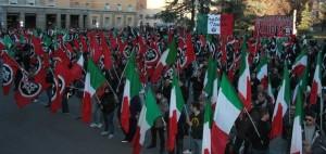 Manifestazione_di_CPI_a_Bolzano