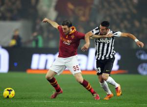 roma_vs_Juve5