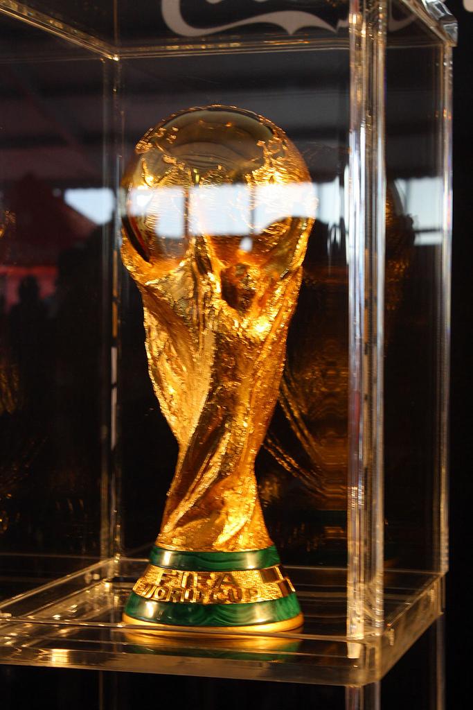 IL CALCIO CHE HA FIFA – ITALIA (PER ORA) ESTRANEA