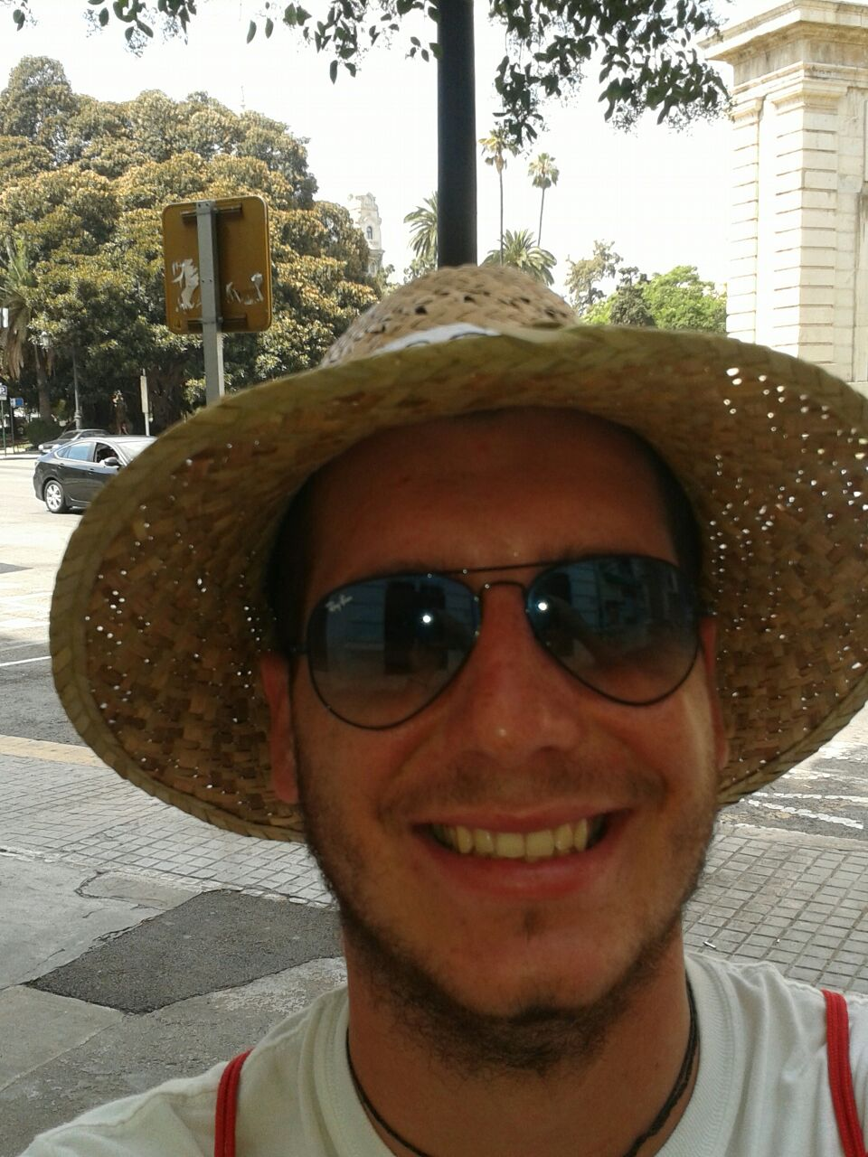 Danilo Rinaldi