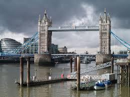 LONDON CALLING – QUI, DOVE CI SI SENTE CITTADINI DEL MONDO