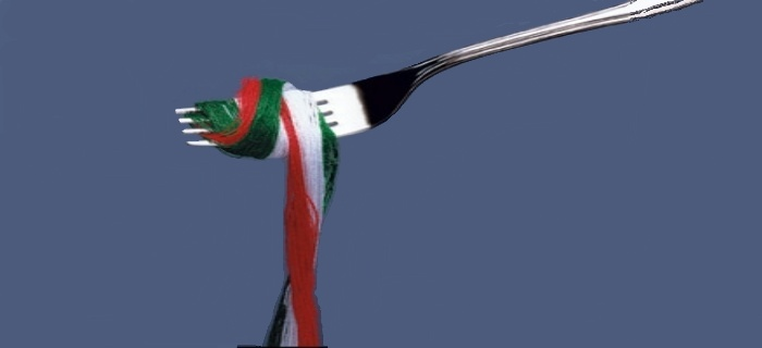 VIVA L'ITAGLIA – SETTE GIORNI DI FOLLIE NEL BEL(?)PAESE