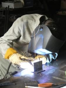 welding-71269_640