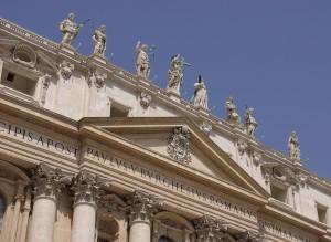 1280px-San_Pietro_in_Vaticano_002