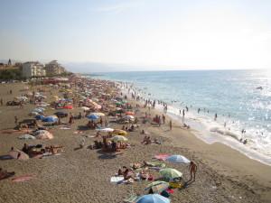 Spiaggia_estate_capo_d'orlando