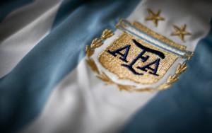 argentina(1)