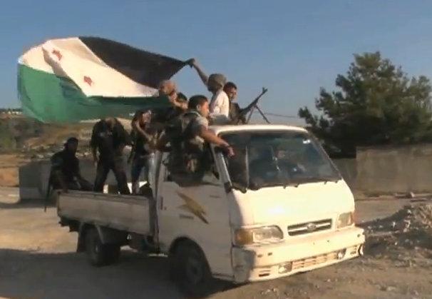THIS IS ISIS – POSSIAMO DAVVERO FERMARE IL TERRORE E COME?