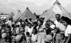 yemenite jews refugees 1949(1)