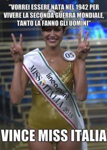 Miss-Italia-2015-meme