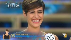 alice-sabatini-vince-miss-italia-2015-1