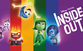 CINEMENTRE – 'INSIDE OUT', COME UN MANUALE DI PSICOLOGIA
