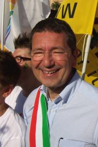 2014-06-07_Ignazio_Marino_al_Roma_Pride_2014