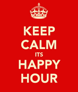 keep-calm-its-happy-hour