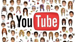 youtubers_by_veronicazoo-d7pw4fb