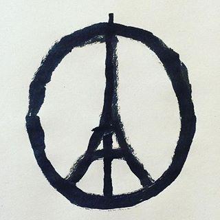PARIGI, INFERNO – LA GUERRA, IL MULTICULTURALISMO, LA DIFESA