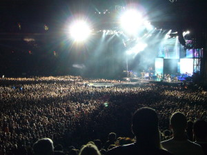 Madonna_concert_at_BC_Place