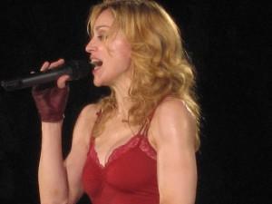 Madonna_wembley_1