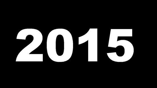 IDEALCONFRONTO – I PERSONAGGI E I FATTI DEL 2015