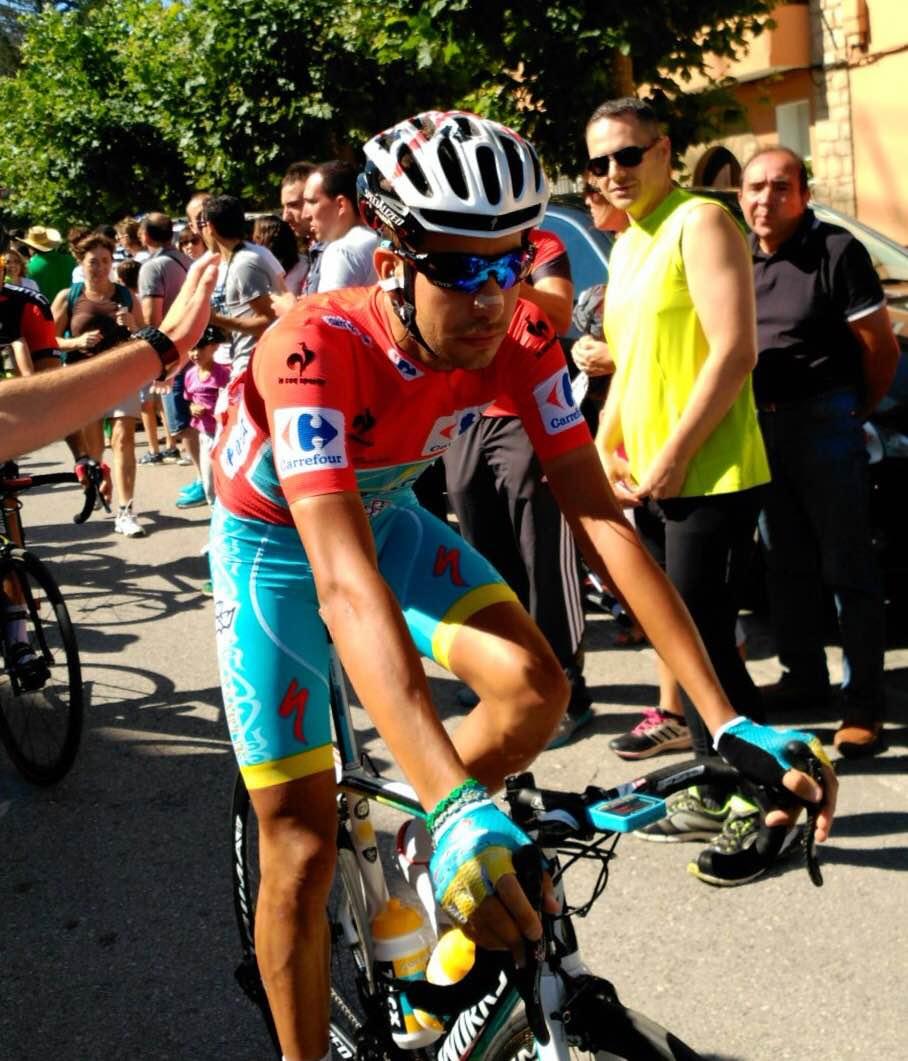Su due ruote 2015 le emozioni di un anno di ciclismo 2 for Costruzione di un pollaio su ruote