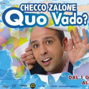 quo-vado-il-nuovo-film-di-checco-zalone_533947