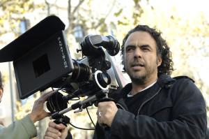 Alejandro_González_Iñárritu