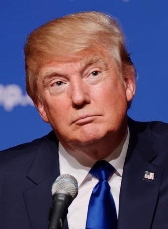 Trump e la sconfitta sulla riforma sanitaria: inizio della fine?