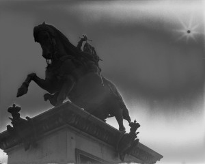 sole_nero_cavallo_bronzo_nr_58_1_n11