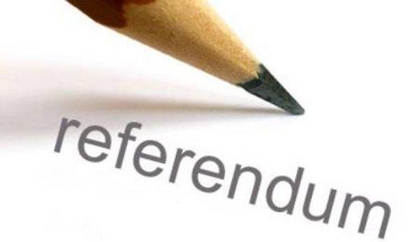 Idealsondaggio – Referendum, che cosa sappiamo veramente? / 1
