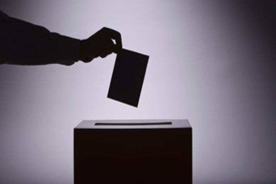 Referendum, riflessioni a lato. Sappiamo già chi ha vinto: la divisione