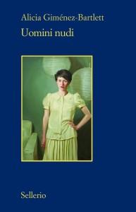 Copertina-del-romanzo-Uomini-nudi-Sellerio-2016