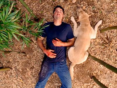 SERIEMENTRE – LOST, 24 MAGGIO 2010: COSÌ SI CHIUSE EPOCA