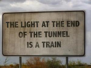 la-luce-in-fondo-al-tunnel