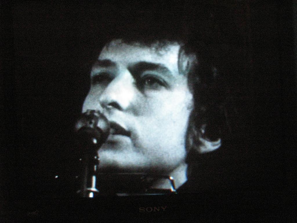 Perché assegnare il Nobel a Bob Dylan è un gesto rivoluzionario