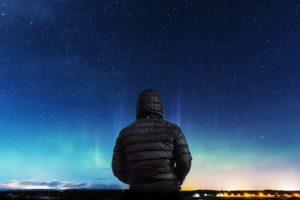 nght-sky-1209124_960_720